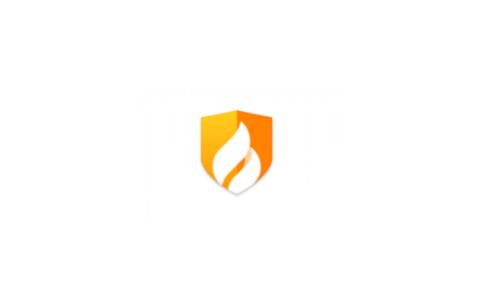 火绒弹窗拦截 v5.0.1.1 单文件版