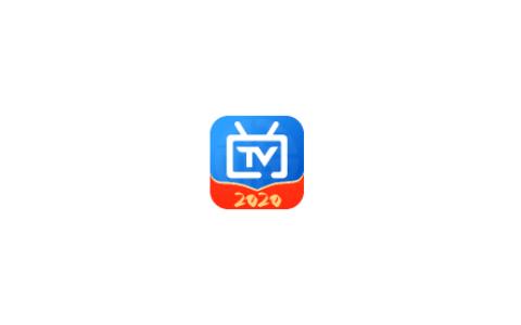 Android 电视家TV v3.5.8 去广告解锁版