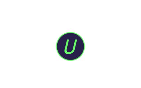 IObit Uninstaller Pro v10.5.0.5 绿色便携版