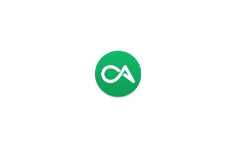 Android 酷安 v11.1.5.1 v3 去广告版
