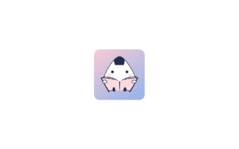 Android 饭团探书 v1.30.158 特别版
