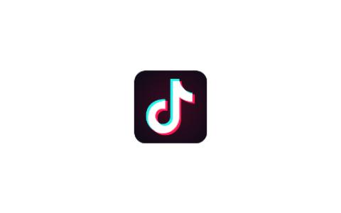 Android TikTok 抖音国际版 v19.3.3 特别版