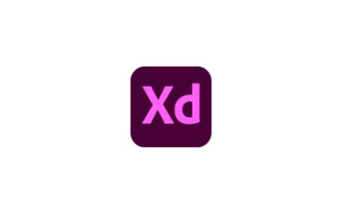 Adobe XD 2021 v38.1.12 特别版