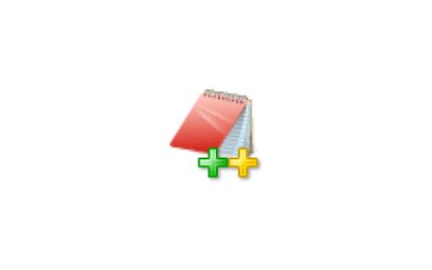EditPlus v5.4.0 build 3430 x64 中文绿色版