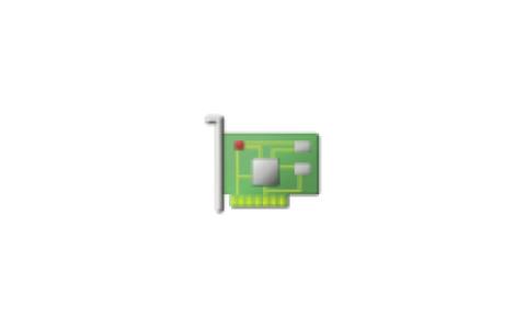 GPU-Z(显卡检测工具) v2.38.0 中文汉化版