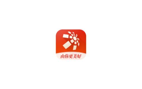 Android 华数TV(TV盒子) v6.0.1.3 特别版